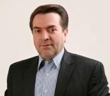 فتحی پور عضو کمیته حل اختلاف و رسیدگی به شکایات شوراهای ی آذربایجان شرقی شد