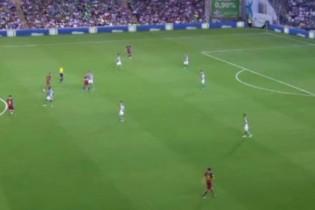 دانلود بازی بارسلونا با گزارش عادل ایران خبر - فیلم/گزارش فوتبال به سبک سرهنگ علیفر