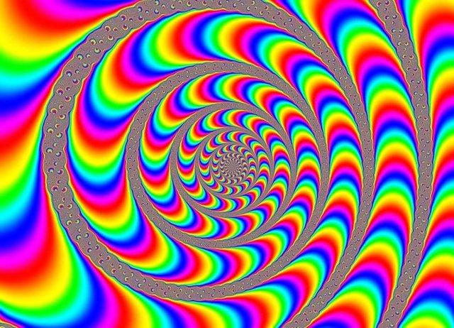 علت وقوع خطای دید چیست؟