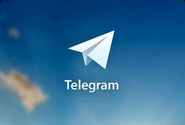 تکذیب ادعای رفع فیلتر تلگرام از سوی اعضای کمیسیون امنیت ملی و مسئولان وزارت ارتباطات