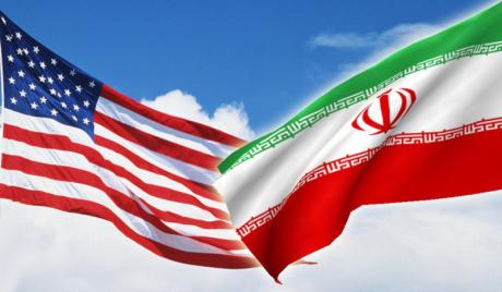 کارشناس آمریکا: قبول کنید دنبال تغییر رژیم هستید