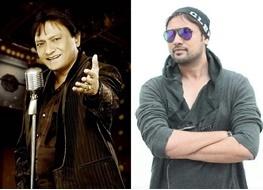 ۲ خواننده سرشناس هندی در تهران کنسرت خواهند داد