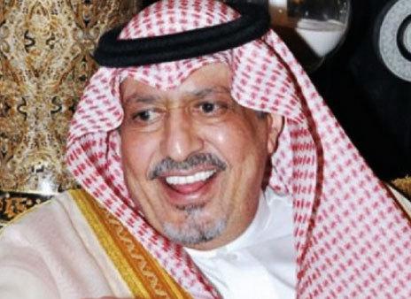 خودکشی شاهزاده سعودی در فرودگاه لندن