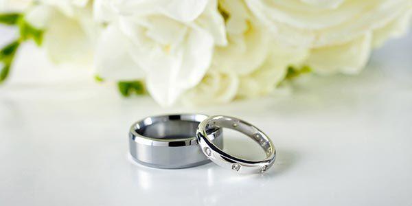 آمار ازدواج و طلاق در سال ۹۶