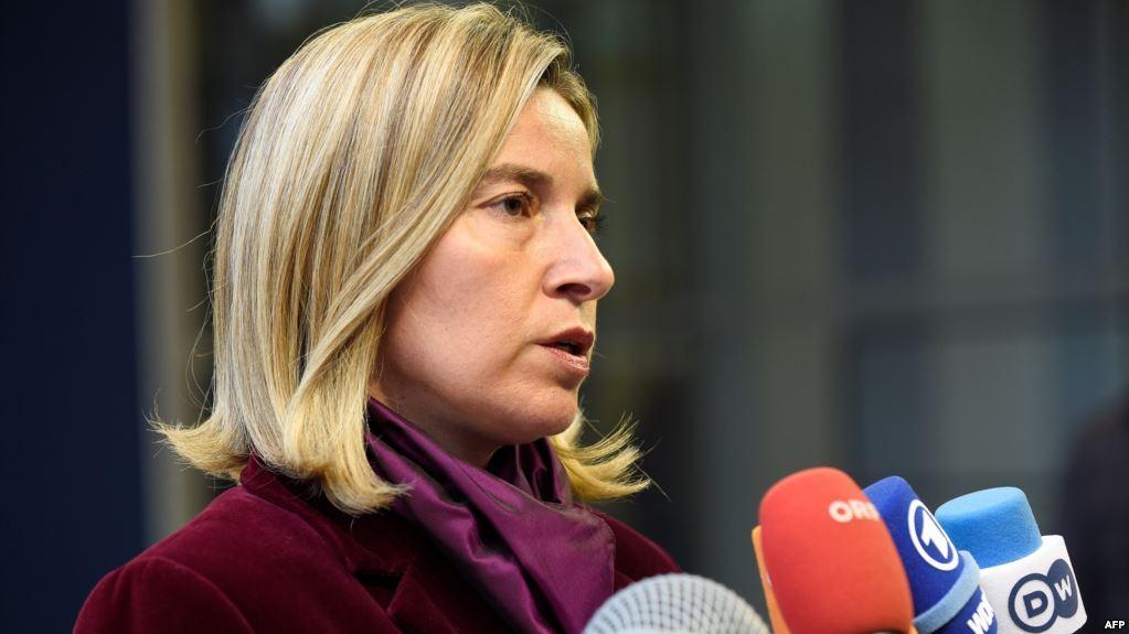 اروپا تصمیمی درباره تحریم تازه علیه ایران نمیگیرند